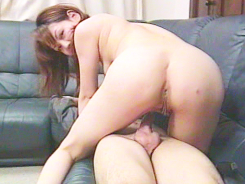 パイパンスリムな熟女のりこ 無修正画像09