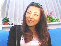 綺麗な顔した人妻とのハメ撮り_れいこ_5