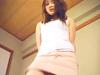 色っぽい美形お姉さん_えりこ_5