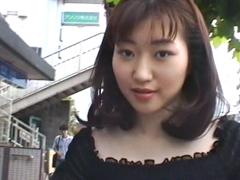 エロい雰囲気を纏うお姉さん_ちかこ_5