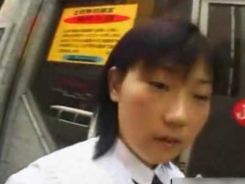 ロリ系デリバリー笠木忍 無修正画像01