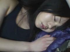 素人学生眠剤 03