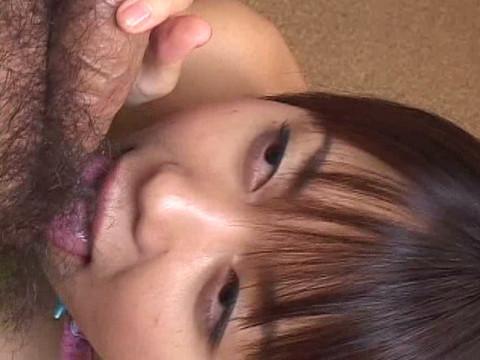 スーパー潮噴きびしょ濡れ美女「私エッチが大好きなんです♡」vol.3 無修正画像03