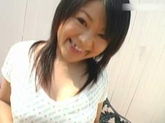 パイパン立花奈緒はツルマ...